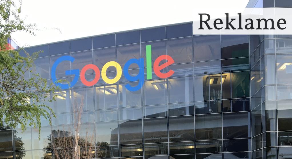 De to bedste lavpris værktøjer til at holde styr på søgemaskineplaceringerne